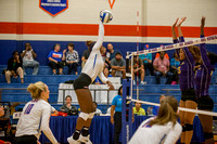 09-05-17 VB vs Prairie View A&M